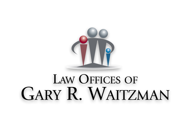 Law Firm Logo Design Attorney Branding