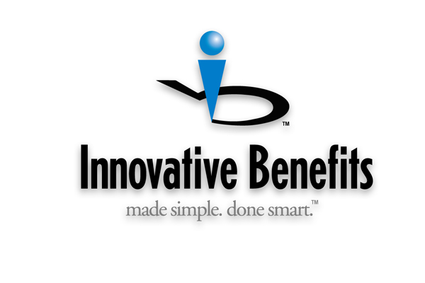 Innovative Benefits