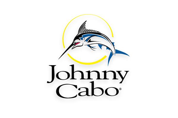 Johnny Cabo