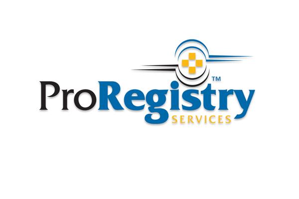 proregistry