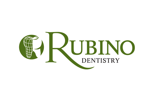 Dental Logo Design Chicago