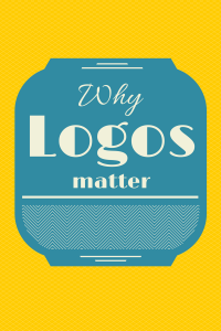 importance of logos graphic design image