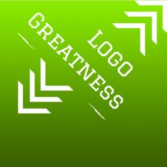 professional logo design agency image