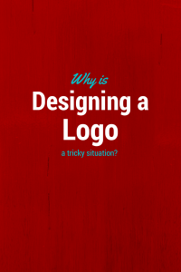 logo design graphic design tips image
