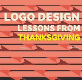 chicago graphic design tips image