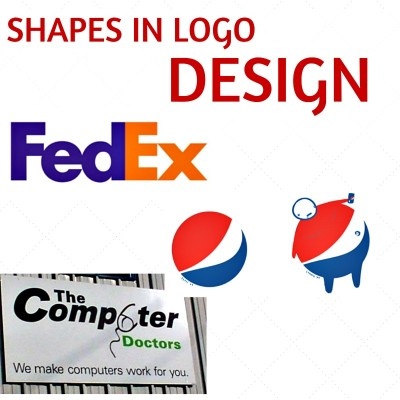 logo design tips integraphix image