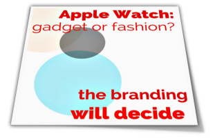 apple watch branding image