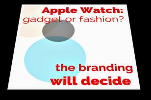 apple watch branding image