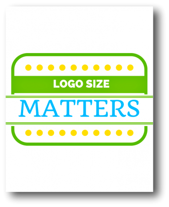 logo-design-agency-size-of-logos image